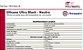 Permatex  ULTRA BLACK 95 g - Silicone de juntas para alta temperatura (PX89170)  - Imagem 3