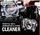 Permatex Carb & Choke Cleaner 340g - Limpa corpo de aceleração e carburadores - Imagem 2