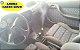 Wynn´s Limpa Ar Condicionado - Carro Novo -  Granada 250 ml - Imagem 3