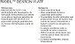 Óleo de Câmbio Mobil DEXRON-VI ATF - 1 Lt  Fluído para Transmissão Automática (Aprovado para GM) - Imagem 2