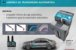 Kit Transformer AT + Automatic Transmission Flush 325 ml - uso com ou sem Equipamento - Imagem 4