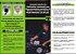 Equipamento para Troca de Fluído de Direção Hidráulica - Wynn´s Power Steering Machine - Grátis 02 Flush e Menu Serviço - Imagem 3