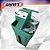 Equipamento para Troca de Fluído de Direção Hidráulica - Wynn´s Power Steering Machine - Grátis 02 Flush e Menu Serviço - Imagem 1