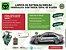 Equipamento para Troca de Fluído de Direção Hidráulica - Wynn´s Power Steering Machine - Grátis 02 Flush e Menu Serviço - Imagem 2