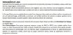Permatex Veda Flanges / Elimina Juntas ANAEROBIC Gasket Maker 50 ML (PX51813) - Imagem 3