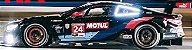 MOTUL 6100 SYN-nergy 5W30 - Gasolina, Etanol, Flex, Diesel (ACEA A3/B4) - Imagem 4