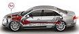 Dispersante de Água para Gasolina e Diesel / Seca combustível - Wynn´s Dry Fuel 325 ml  - Imagem 3
