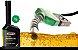 Dispersante de Água para Gasolina e Diesel / Seca combustível - Wynn´s Dry Fuel 325 ml  - Imagem 2
