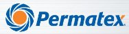 Permatex ULTRA GREY 99g (PX89172)| Cola de Silicone para alta temperatura - Imagem 3