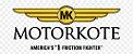 MOTORKOTE 100 - Aplicação Ar Condicionado 150 ml - Imagem 4
