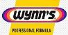 Óleo Sintético para Câmbios Manuais , Diferenciais e Antiblocantes 75W90 - GL 5 - Wynns Synthetic Gear Oil - 1 LT - Imagem 2