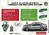 Wynn´s Power Steering Flush - Flush para Limpeza do Sistema de Direção Hidráulica 1 Lt - Imagem 4