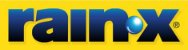 Rain-X Lenço Anti-Embaçante (Cx com 10 Unidades) – Glass Cleaner with Anti-Fog  - Imagem 4