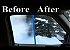 Rain-X Lenço Anti-Embaçante (Cx com 10 Unidades) – Glass Cleaner with Anti-Fog  - Imagem 3