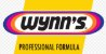 WYNN´S Transformer AT Automatic Transmission Treatment  325 ml – SYNTHETIC FÓRMULA - Imagem 4