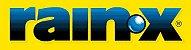 RAIN-X  original - Repelente de Água para Vidros 473 ml - Imagem 3