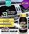 AIRCO CLEAN – Limpeza de Sistemas de Ar Condicionado e Ventilação 100ml –  Elimina germes, bactérias COVID, fungos - uso em equipamento - Imagem 3