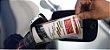KOUBE PERFECT CLEAN FLEX 500 ML - Limpeza de bicos injetores via tanque - Imagem 5