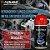KOUBE NANOTECH 1000 Spray 200 ML  - Imagem 2