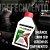 KOUBE Limpa Radiador Orgânico 500 ML para veículos Flex e Diesel - Imagem 2