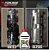 KOUBE Motor Hiper Flush CORRETIVO 500 ml - Uso Profissional - Imagem 2