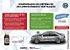 Nebulizador para AR CONDICIONADO AUTOMOTIVO - Grátis 02 limpezas Wynn´s Airco Clean + Cárdapio do Serviço - Imagem 5