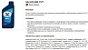 Óleo de Câmbio Valvoline CVT Sintético 946 ml - (Audi/VW Ford Subaru Honda BMW MB Hyundai/Kia Suzuki...) - Imagem 3