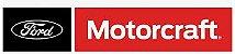 Óleo Ford Motorcraft 5W20 100% Sintético 1 lt - FORD NOVO WSS-M2C948-B - Imagem 2