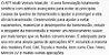 Óleo de Câmbio Valvoline ATF MAX LIFE 946 ml Dexron-VI/Mercon LV/MB NAG1/LT71141 - Imagem 3