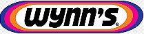 WYNN'S SILENCIADOR DE FREIOS  (12 X 300 ML) Elimina ruídos e Anti-chio - Imagem 3