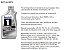 Mobil 1 0W40  - Lubrificante Sintético para Motor 946 ml - Gasolina, Diesel e Híbridos - MB BMW VW PORSCHE - Imagem 2