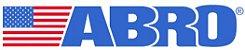 Silicone para Juntas ABRO ULTRA PLUS BLACK 85g  Até 343o O.E.M. - FORD GM MITSUBISHI TOYOTA - Imagem 4