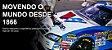 Valvoline Óleo de Motor ADVANCED MST 5W-40 100% Sintético 946 Ml (ACEA C3 - Gas/Etanol/ Diesel com DPF) - Imagem 3