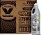 Óleo de Câmbio e Diferencial Sintético Valvoline SYNPOWER GEAR OIL 75W90 LS 946 ml - Imagem 1