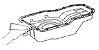 Silicone para Transmissão Automática Permatex 85 g - Gasket Maker (PX81180) - Imagem 4