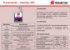 Óleo de Câmbio Automático ATF IDEMITSU Dexron VI - (Honda ATF Z1-DW-1/ TOYOTA WS T-IV) - Imagem 3