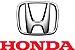 Óleo de Motor 10W30 API SN Mineral - Original Honda - Imagem 2