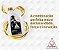 Óleo de Motor 10W30 API SN Mineral - Original Honda - Imagem 3