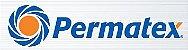 Permatex Stell Weld EPOXY Titanium 25 ml - Solda AÇO E METAL  (PX84109) - Imagem 4