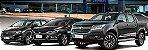 Filtro de Óleo Motor GM (Corsa/Celta/Agile/Onix/Spin/Cobalt/Astra/Zafira/Vectra/S10) - Imagem 3