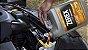 ZEREX DEX-COOL 50/50 3,78 L Valvoline (Aprovado GM Recomendado Ford VW Porsche Land Rover) - Imagem 2