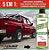 KOUBE PERFECT CLEAN Diesel via tanque 500 ml - É um produto 5 EM 1  - Imagem 5