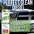 KOUBE PERFECT CLEAN Diesel via tanque 500 ml - É um produto 5 EM 1  - Imagem 4