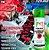 KOUBE Descarbonizante SLOW DRYING K90 300 ml - Imagem 3