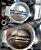 ABRO Carb & Choke CLEANER CC-200 283 g - Imagem 4