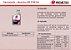 Óleo de Câmbio Automático IDEMITSU ATF TYPE HK SP-III - Hyundai Kia Mitsubishi - Imagem 4