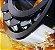 Mobil Graxa Mobilgrease MP 1 Kg (Hidroxiestearato de lítio NLGI 2) - Imagem 4