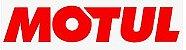 MOTUL MULTI ATF 100% Sintético 1 Lt - Transmissão Automática - Imagem 4
