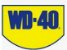 WD-40 TRADICIONAL Spray 300 ml - Imagem 3