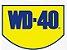 WD-40 Spray Multiuso 100 ml - Imagem 4